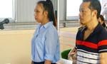 Nữ phóng viên lãnh 4 năm tù vì môi giới hối lộ
