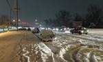 Bão tuyết ở Mỹ, 7 người tử vong