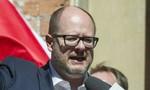 Thị trưởng Ba Lan bị đâm chết trong một sự kiện