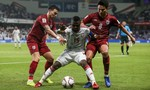 Thái Lan đoạt vé vào vòng 1/8 Asian cup 2019