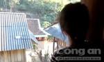 Hàng chục thai phụ vùng cao vượt biên sang Trung Quốc chờ sinh để bán con