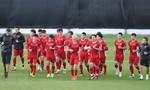 Đánh giá hàng thủ Yemen trước trận đấu với ĐT Việt Nam