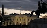 Bắt kẻ dự định tấn công Nhà Trắng bằng tên lửa chống tăng
