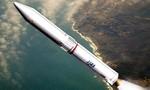 Vệ tinh Micro Dragon của Việt Nam đã được phóng vào quỹ đạo