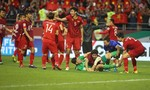 Truyền thông quốc tế khen Việt Nam chơi trên chân Jordan