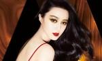 Trung Quốc thu về 1,62 tỷ USD tiền trốn thuế trong ngành giải trí