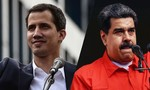 Tình hình chính trị tại Venezuela chuyển biến phức tạp
