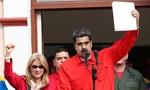 Khủng hoảng chính trị ở Venezuela: Cộng đồng quốc tế chia rẽ