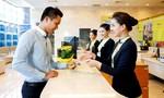 MOODY'S xếp hạng tín nhiệm cao với Nam A Bank