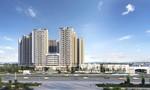 Năm 2019: Nhiều kỳ vọng phát triển Khu đô thị sáng tạo Đông TP.HCM
