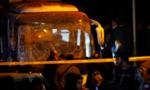 Bồi thường một lần 2,4 tỷ đồng/nạn nhân tử vong ở Ai Cập