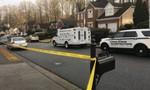 Thiếu niên Mỹ tự sát sau khi để súng cướp cò làm bạn tử vong