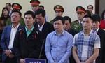 Tuyên án bị cáo Hoàng Công Lương 42 tháng tù