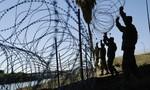 Mỹ tiếp tục điều hàng nghìn quân tới biên giới Mexico