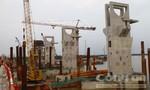 TP.HCM sắp tái khởi động dự án chống ngập gần 10.000 tỷ đồng
