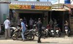 Thanh niên chết bất thường trong tư thế treo cổ ở Sài Gòn