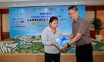 Đi bộ Từ thiện Lawrence S. Ting lần 14 – 2019: Bước chân chia sẻ