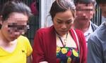 Phá tụ điểm mua bán ma túy lớn ở TP Buôn Ma Thuột