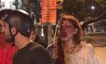 Khách nước ngoài đánh nhân viên quán bar tử vong