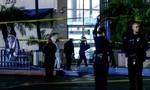 Xả súng ở bang California, 3 người thiệt mạng