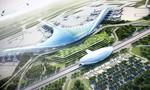 Không được lùi tiến độ dự án sân bay Long Thành