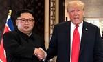 Mỹ - Triều đang đàm phán địa điểm tổ chức thượng đỉnh lần 2