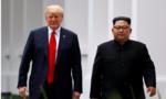 Quan chức Mỹ - Triều gặp nhau tại Hà Nội bàn thượng đỉnh lần 2