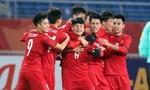 Màn rượt đuổi tỷ số ngoạn mục của U23 VN trước Iraq ở giải U23 châu Á