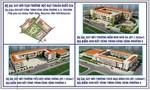 """Cưỡng chế 110 hộ dân tại """"vườn rau Lộc Hưng"""" đúng pháp luật"""