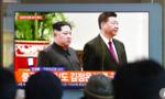 Ông Kim Jong Un thăm Trung Quốc nhằm tạo lợi thế đàm phán với Mỹ