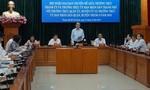 TPHCM: Quyết liệt lập lại trật tự xây dựng và vận động không xả rác