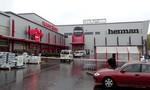 Tấn công ở đại học Phần Lan hơn chục người thương vong