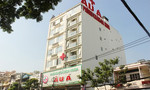 Phòng khám có bác sĩ nước ngoài ở Sài Gòn bị phạt 61 triệu đồng