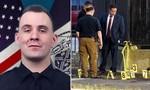 Cảnh sát Mỹ thiệt mạng vì bị đồng đội... bắn nhầm