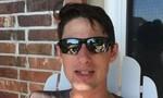 Vận động viên chạy bộ Mỹ bị... sét đánh chết trên đường chạy