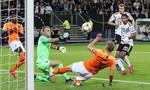 """Vòng loại Euro 2020, Hà Lan – Bắc Ireland: Ngôi đầu cho """"cơn lốc cam"""""""