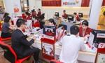 """HDBank dành nhiều ưu đãi """"khủng"""" cho khách hàng DN"""