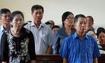 Vụ thất thoát 79 tỉ đồng tại Cty xổ số Đồng Nai: Trả hồ sơ điều tra bổ sung