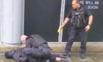 5 người bị đâm, Anh điều tra theo hướng khủng bố