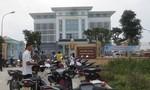 Vụ nhân viên bảo vệ BHXH bị sát hại: Két sắt bị xê dịch