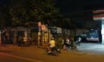 Truy xét băng nhóm đâm chết người sau vụ va chạm giao thông ở Sài Gòn