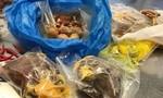 Một phụ nữ Việt Nam bị Úc từ chối nhập cảnh vì mang gần 5kg thịt heo