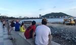 """Dự án lấp biển xây thủy cung ở TP.Vũng Tàu: Nhiều """"vấn đề"""" cần làm rõ"""