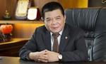 Thu thập chứng cứ về hành vi gửi tiền sang Lào và Campuchia của Trần Bắc Hà