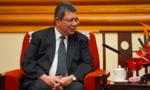 Malaysia muốn nâng cấp khí tài để đối phó nguy cơ xung đột trên Biển Đông
