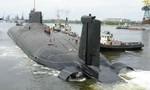 Ba nhà ngoại giao Mỹ bị buộc rời tàu vì 'đi lạc' tới khu vực cấm của Nga