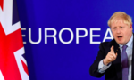 """Anh – EU đạt thoả thuận Brexit nhưng vẫn """"hên xui"""" ở cửa nghị viện"""