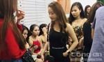 """Gần 200 dân chơi """"bay"""" trong quán bar ở Sài Gòn lúc rạng sáng"""