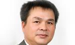 Gây thiệt hại gần 100 tỷ đồng, Chủ tịch HĐQT Petroland bị bắt giam