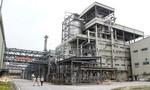 12 dự án yếu kém, thua lỗ ngành công thương: Nhiều nhà máy vẫn tăng lỗ